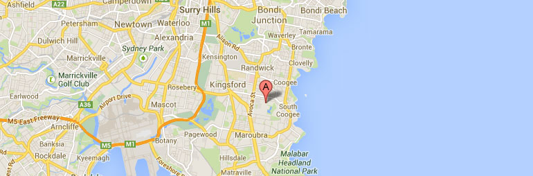 emergency electrician sydney