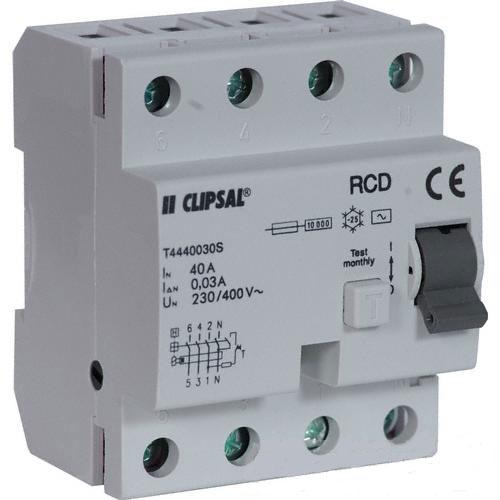 safety switches installation sydney electrician rh sydneyelectrician com au